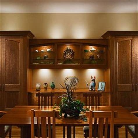 handmade dining room cabinet by sjk woodcraft design custom china cabinets custommade com