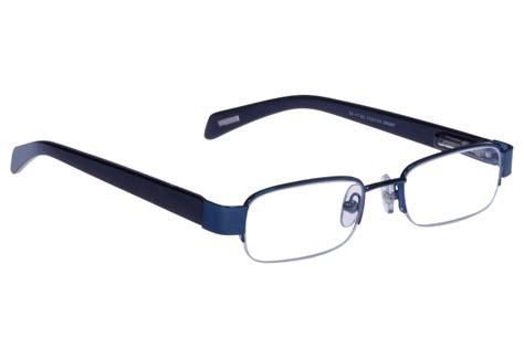 foster grant rimless reading glasses uk www tapdance org