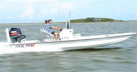 majek custom boats majek boatworks inc boat covers