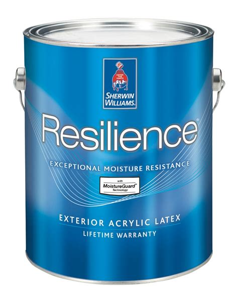 exterior acrylic paint superpaint exterior acrylic paint homeowners sherwin