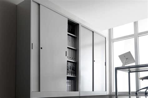 mobili in metallo per ufficio arredamenti e mobili per ufficio donati alberto rimini
