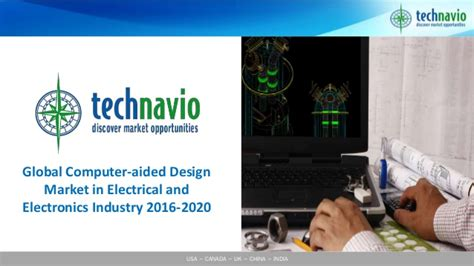 2016 decorating and home electronic global computer aided design market in electrical and electronics ind