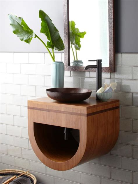 Diy Ideas For Bathroom by Big Ideas For Small Bathroom Storage Diy