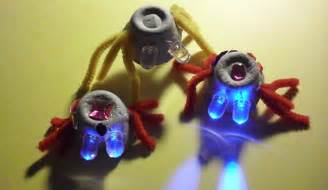 led bugs an easy craft project for children 198 therczar