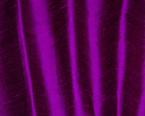 purple silk curtains purple silk curtains