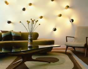 Home Theater Decorations Cheap if you want to diy coat the inside of a lampshade with glitter to