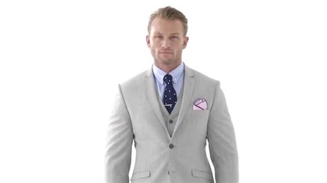 light grey 3 piece suit light grey three piece suit dress yy
