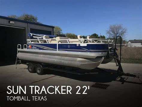 deck boats for sale sarasota fl 2014 sun tracker boat for sale 2014 pontoon deck boat