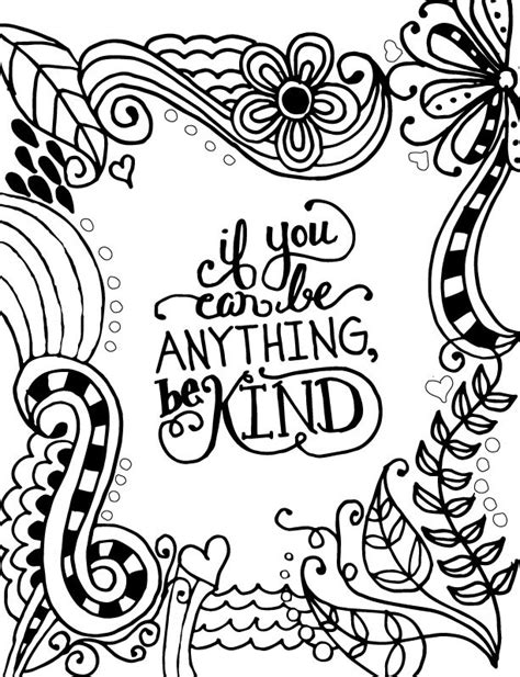 i love everything about you coloring page i love everything about you coloring coloring pages