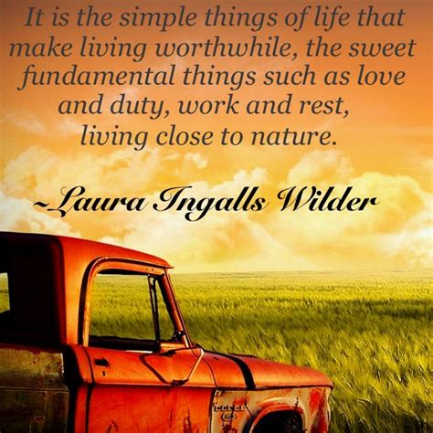 quot the little house quot from little house on the prairie laura ingalls wilder living on less pinterest