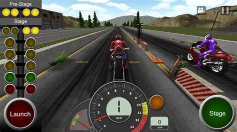 link game drag bike mod indonesia descargar twisted dragbike racing para android gratis el