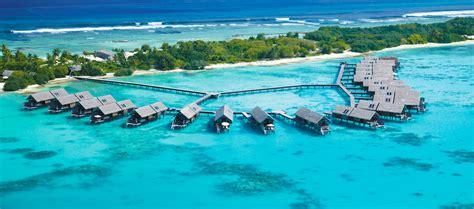 Inspirational Quotes Home Decor by Azemar Hotel Villaggio Six Senses Laamu Maldive Oceano