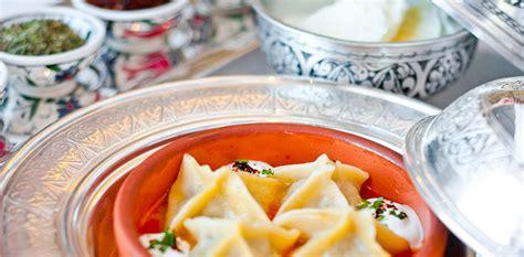 ottoman empire food ottoman empire cuisine the ottoman empire food search