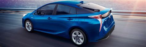 Used Toyota Prius Rochester Ny Used Hybrid Cars Rochester Ny