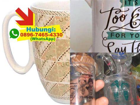 Plastik Jogja sablon cup plastik di jogja o896 7465 433o wa gelas jogja