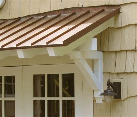 build  shed roof   door shed plans