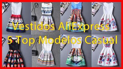 aliexpress brasil aliexpress brasil vestidos aliexpress 5 top modelos