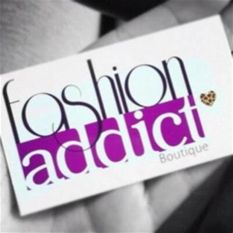 Fashion Addict by Fashion Addict Fashionaddict B