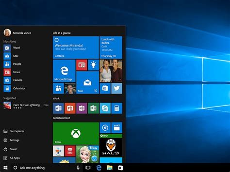 home design story how to restart some windows 10 users facing reboot loop after cumulative update technology news