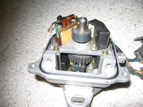 gsr wiring harness diagram wiring harness tools u2022 free
