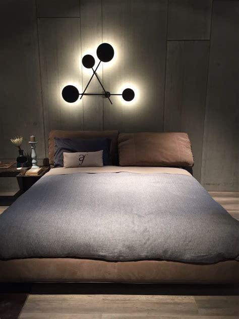 bedroom mood lighting 20 elements you need to make your home beautiful