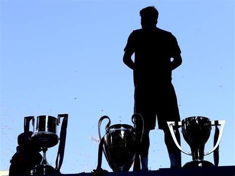 Treble Winner uefa treble winners mgsvfutbol