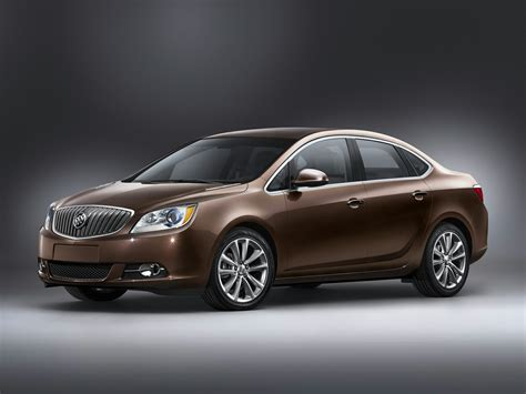 2017 buick verano deals prices incentives leases