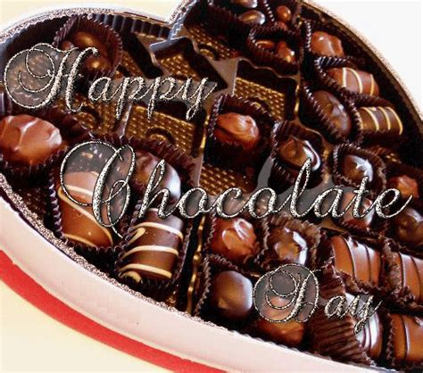 day chocolates top 20 happy chocolate day 2017 animated 3d gif for