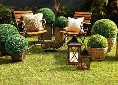 cheap topiary plants get cheap topiary plants aliexpress alibaba