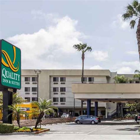 comfort inn suites lax airport inglewood quality inn suites lax airport inglewood ca aaa com