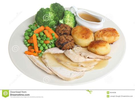 chicken dinner roast chicken dinner clipart clipartsgram