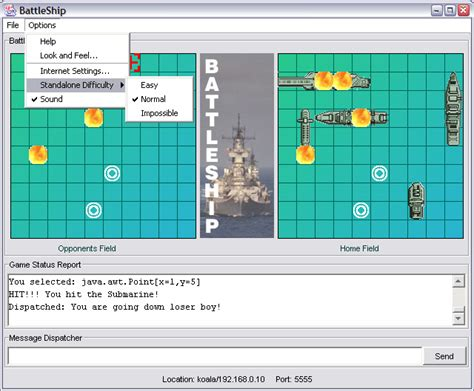 game programming layout tag 2d 171 world of warships download for free