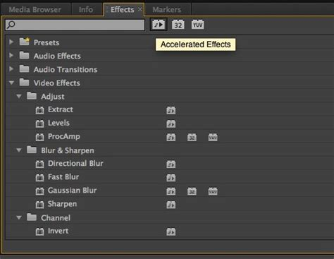 final cut pro gpu acceleration 10 final cut pro things fcp editors might be missing in