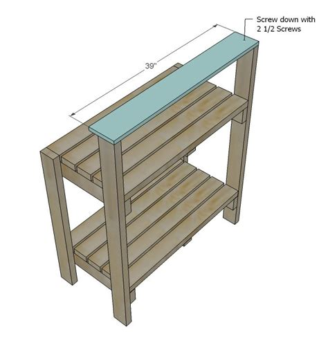 planting bench plans best 25 potting bench plans ideas on pinterest shed bench ideas kitchen work bench