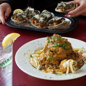 wintzell s oyster house menu wintzell s menu wintzell s oyster housewintzell s oyster house