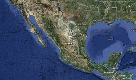 imagenes satelitales google earth vista satelital google earth en vivo download free