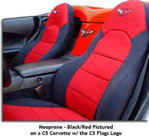 Seat Covers For Pontiac G6 Custom Fit Seat Covers For G5 Pfyc