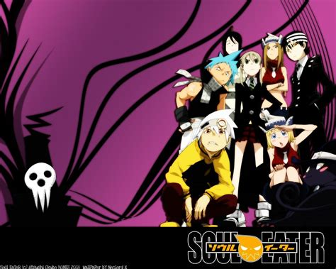anime id soul eater soul eater wallpaper and background image 1280x1024 id