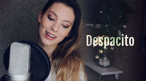 despacito genre asly kamba mp3 1 94 mb best music hits genre