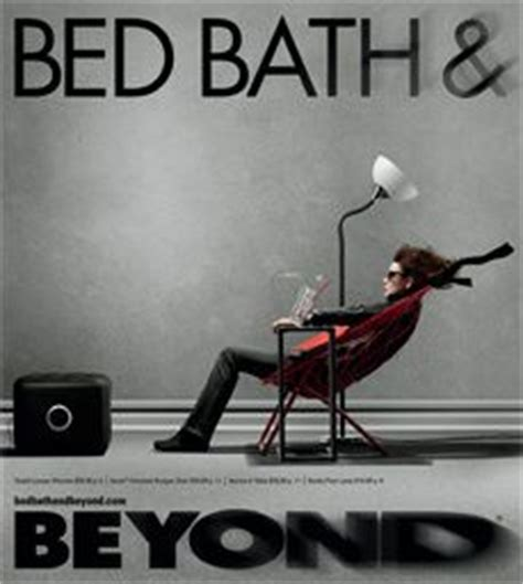 bed bath and beyond ad bed bath and beyond ad design resources pinterest