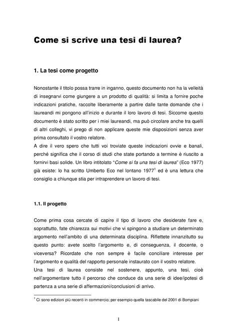tesi di laurea lettere frasi per tesi di laurea it58 187 regardsdefemmes
