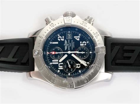 best replica store 29 replica watches outlet cheap replica watches
