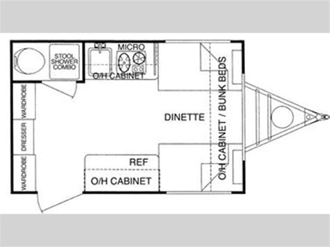 jayco wiring diagram wiring diagram and hernes