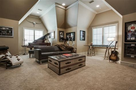 room design ideas music room design ideas