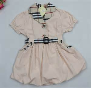 Baby girl clothing brands kids clothes zone