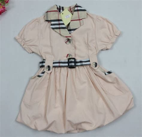 design baby clothes online designer clothes for girls kids clothes zone