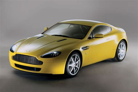 mr archive 2005 aston martin v8 vantage review motoring research