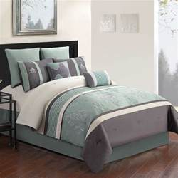 jcpenney comforter set jcpenney bedding sets crescent comforter set found at