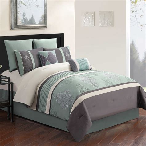 Jcpenney Bed Sheets by Jcpenney Bedding Sets Comforter Set Penneys Bedding