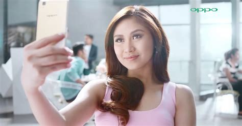 sarah geronimo house pictures philippines tvc sarah geronimo for oppo f1 selfieexpert sarah